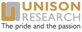 UNISON RESEARCH