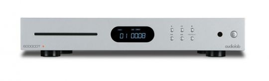 Audiolab 6000 CDT CD-Player