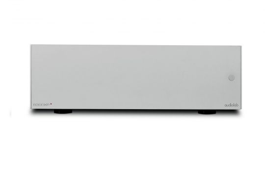 AUDIOLAB 8300 XP