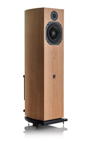 ATC SCM 19A Active Loudspeakers