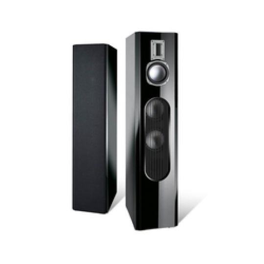 QUADRAL - AURUM MONTAN 9 Floorstanding Loudspeakers