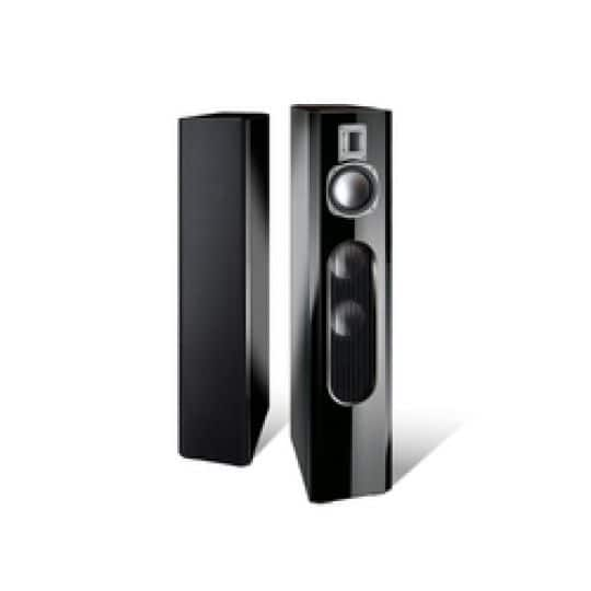 QUADRAL - AURUM RODAN 9 Floorstanding Loudspeakers