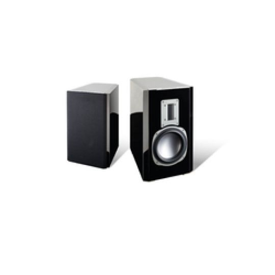 QUADRAL - AURUM SEDAN 9 Compact Loudspeakers