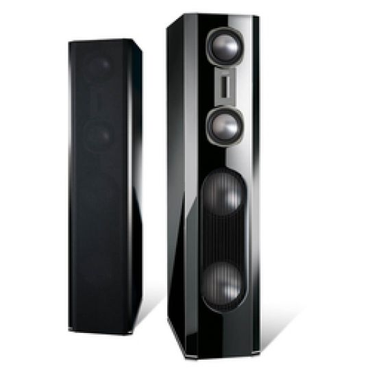QUADRAL - AURUM TITAN 9 Floorstanding Loudspeakers