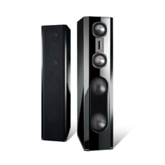 QUADRAL - AURUM VULKAN 9 Floorstanding Loudspeakers