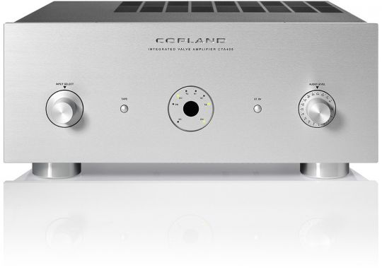 COPLAND CTA405 Integrated Amplifier