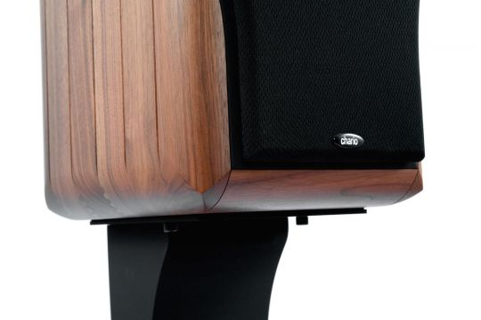 CHARIO Academy SONNET Compact Loudspeakers (Detail)