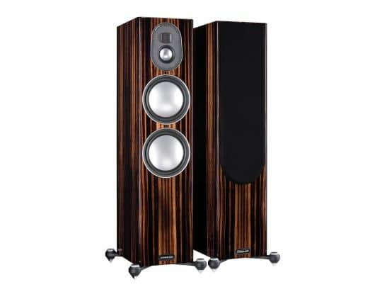 MONITOR AUDIO Gold 300