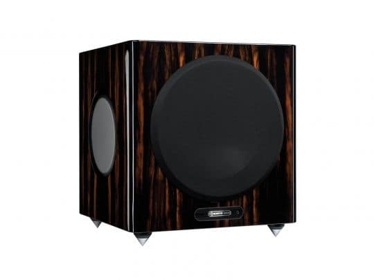 MONITOR AUDIO Gold W12 5G