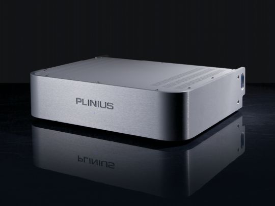 PLINIUS - P10 Power Amplifier