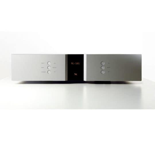VITUS AUDIO RL-102 Reference Preamplifier