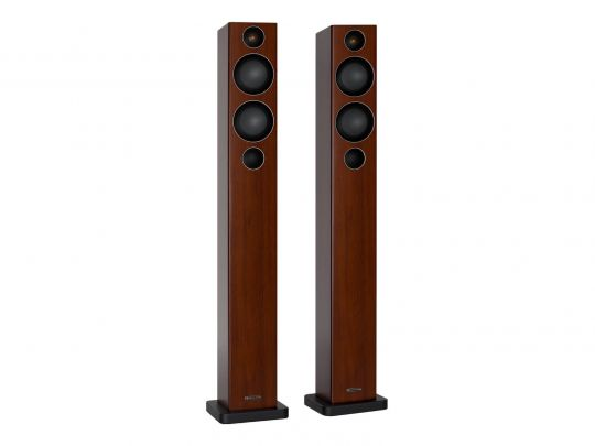 Monitor Audio Radius 270 Loudspeakers