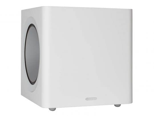Monitor Audio Radius 390 Active Subwoofer
