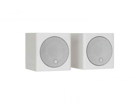 Monitor Audio Radius 45 Loudspeakers