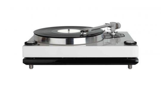 Roksan XERXES 20 Plus Turntable