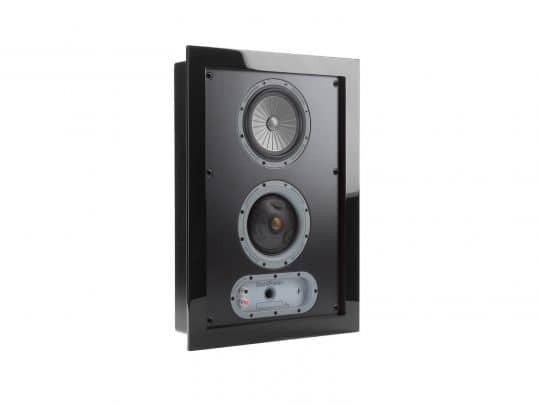 MONITOR AUDIO SF1 On-Wall