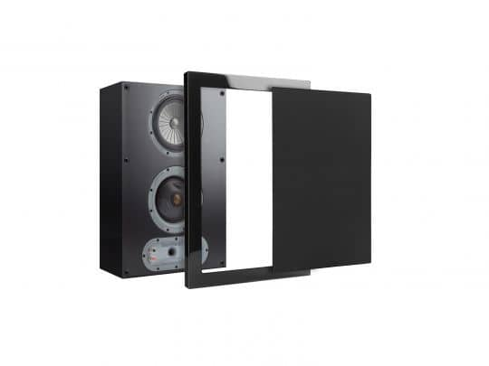 MONITOR AUDIO SF1 In-Wall