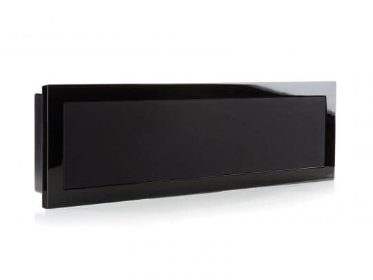 MONITOR AUDIO SF2 In-Wall