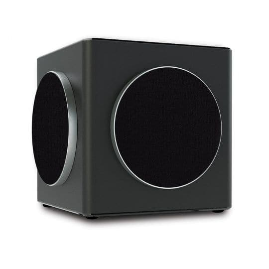Electrocompaniet SIRA L-1 Wireless Subwoofer