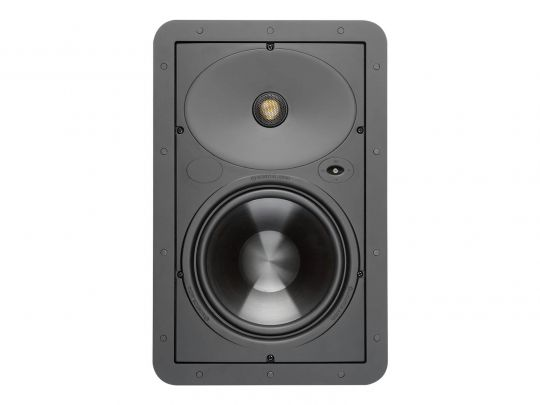 MONITOR AUDIO W180