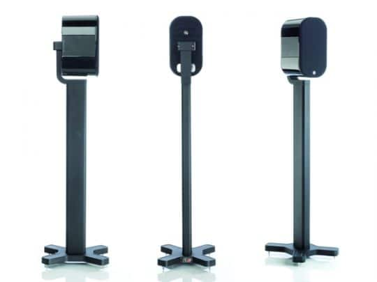 MONITOR AUDIO Apex A10 STANDs