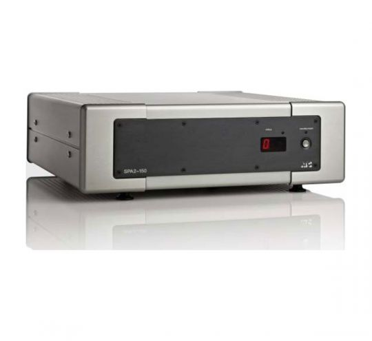 ATC SPA2-150 Dual-Mono Power Amplifier