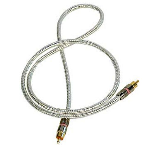 Straight Wire SILVER-LINK Digital Kabel