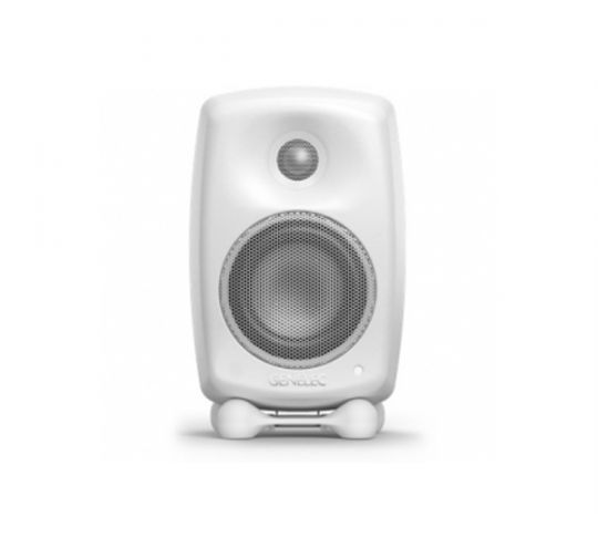 GENELEC G-Two, 2-Way Active Loudspeaker