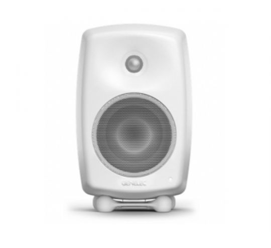 GENELEC G-Three, 2-Way Active Loudspeaker