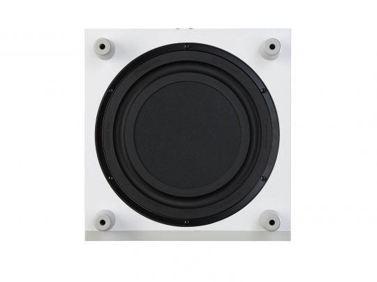 MONITOR AUDIO Bronze W10 Subwoofer (Detail)