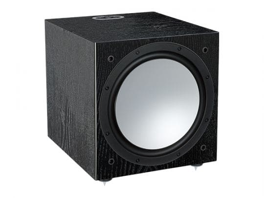 Monitor Audio Silver W12 Subwoofer