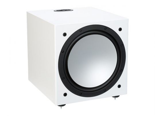 Monitor Audio Silver W12 Active Subwoofer