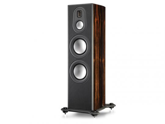 Monitor Audio PL300 II Loudspeakers