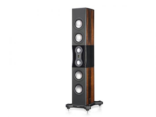 MONITOR AUDIO PL500 Mk II Floorstanding Loudspeakers