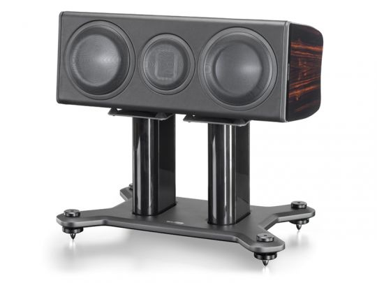 Monitor Audio PLC II Center STAND