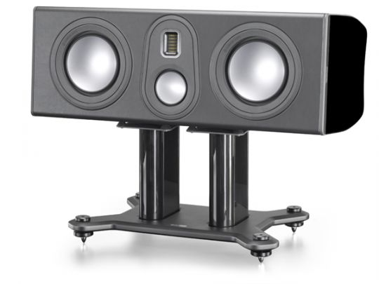 MONITOR AUDIO PLC350 Mk II Center Loudspeaker