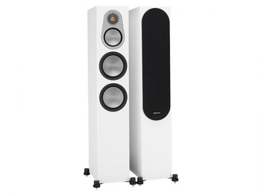 Monitor Audio Silver 300 Loudspeakers