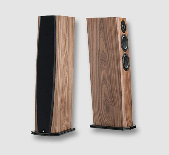 Phonar Veritas P4 NEXT Loudspeakers