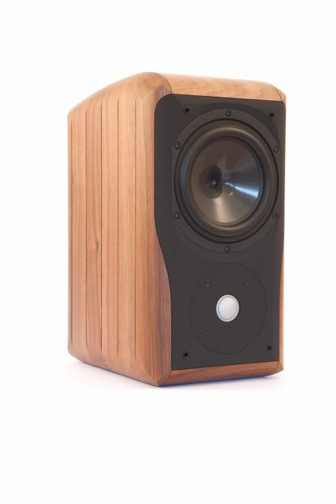 CHARIO Academy SONNET Compact Loudspeakers