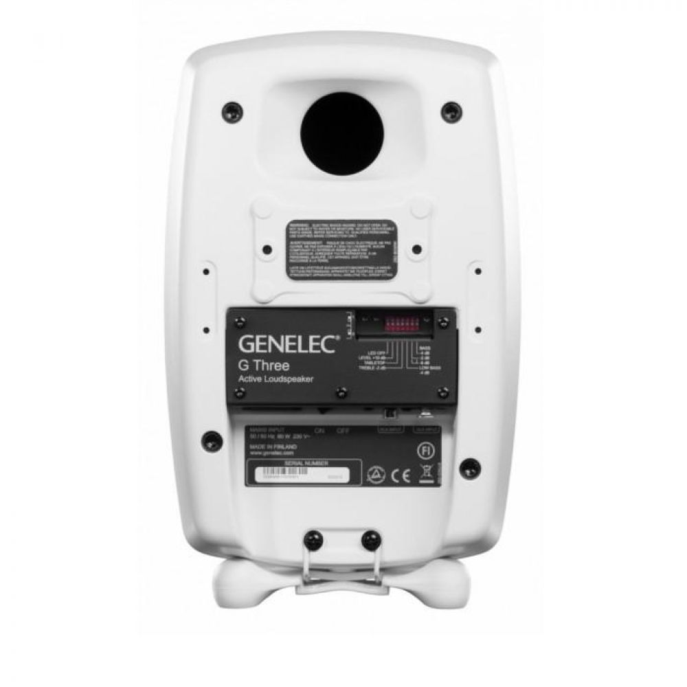 GENELEC G-Three