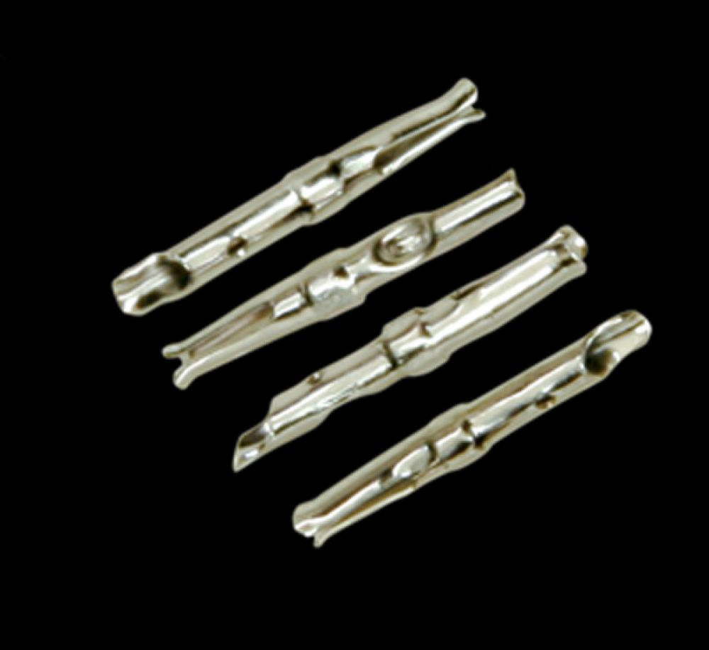 CARDAS - PCC ER Cartridge Clips