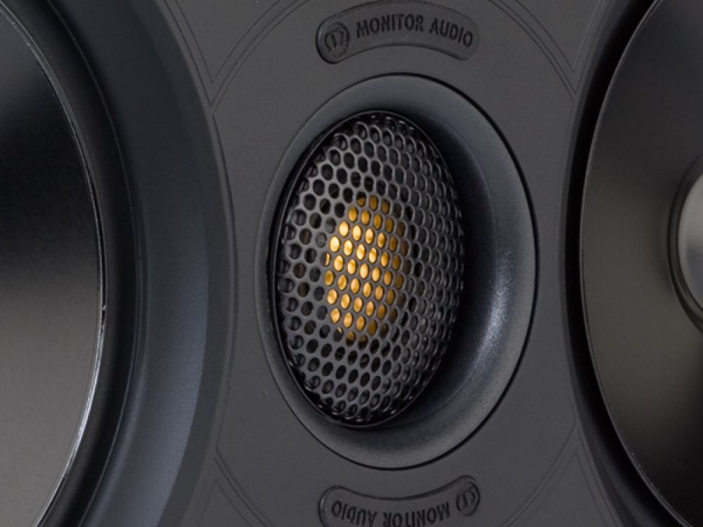MONITOR AUDIO W250-LCR Tweeter