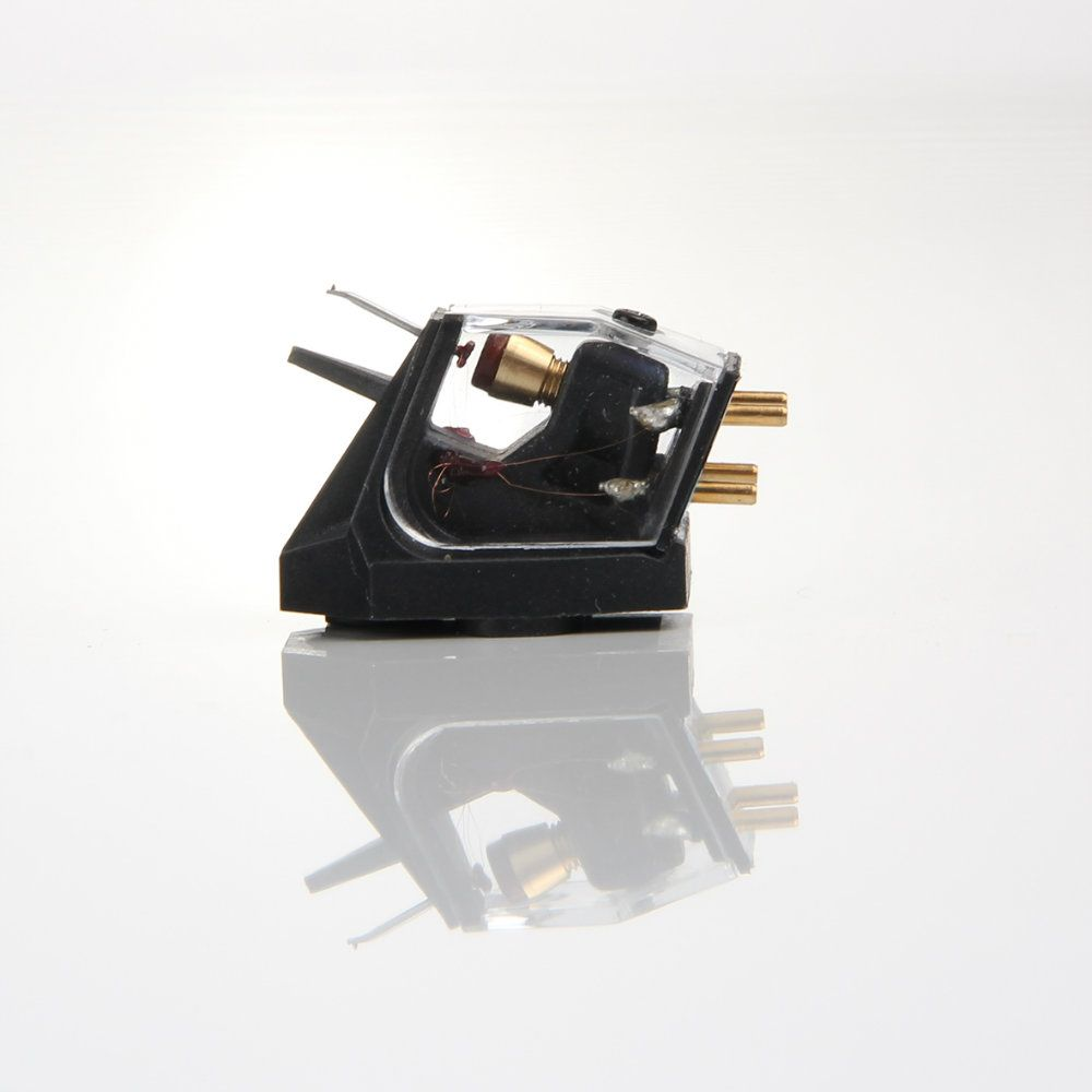 REGA Ania MC Phono Cartridge