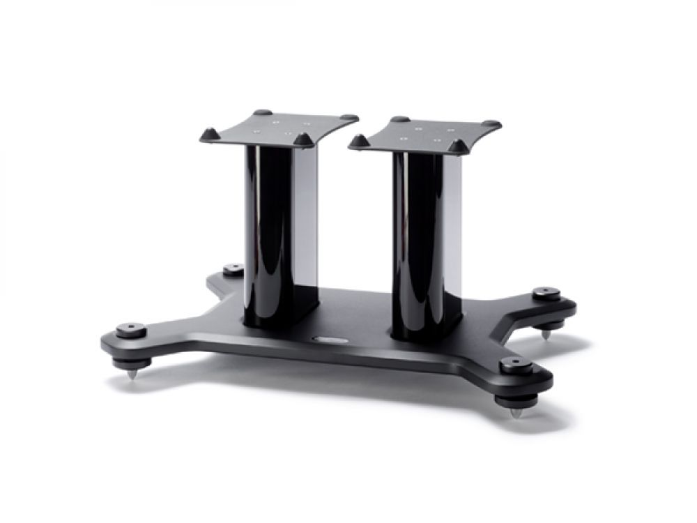 MONITOR AUDIO PLC350 Stand