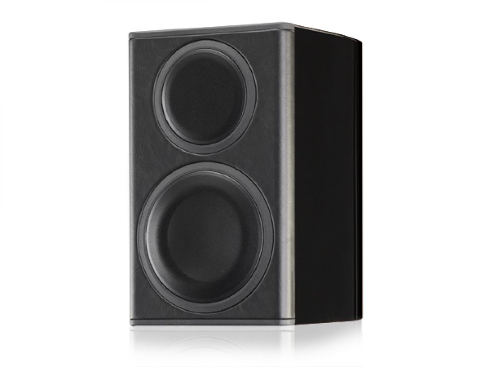 MONITOR AUDIO PL100 Mk II Compact Loudspeakers