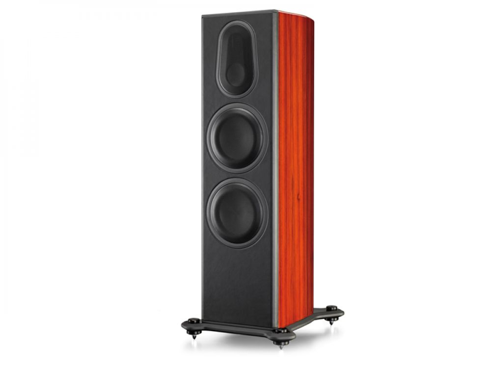 MONITOR AUDIO PL300 Mk II Standlautsprecher