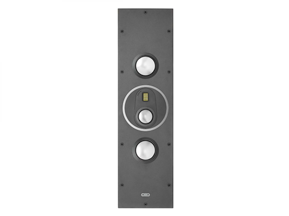MONITOR AUDIO PL InWall