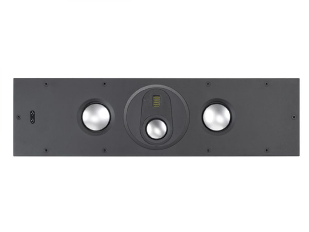 MONITOR AUDIO PL In-Wall II Loudspeakers