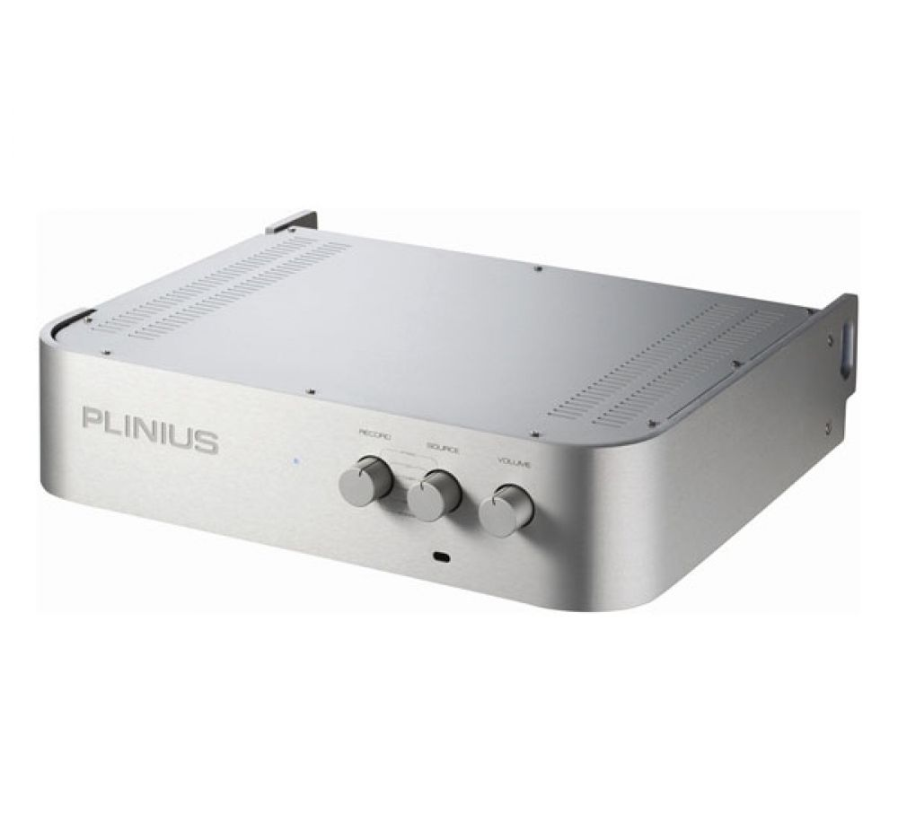 PLINIUS - 9200 Integrated Amplifier