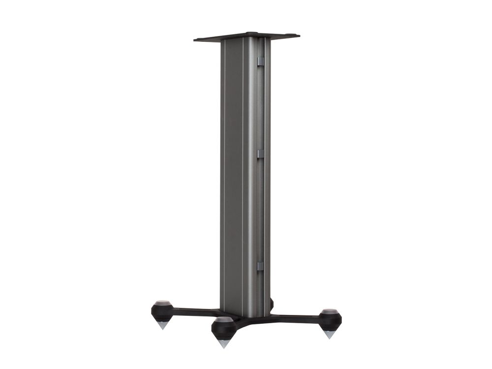 MONITOR AUDIO STANDs